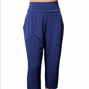 Kim & Co Stretchy Lounge Pants